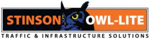 Stinson Owl Ltd