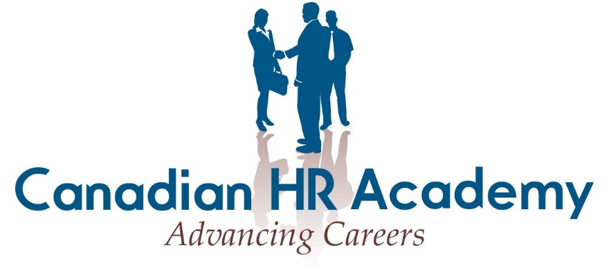 Canadian HR Academy