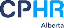 Chartered Professionals in Human Resources CPHR Alberta