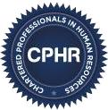Chartered Professionals in Human Resources (CPHR)