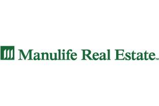 Manulife Real Estate