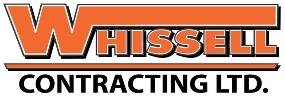 Whissell Contracting Ltd.