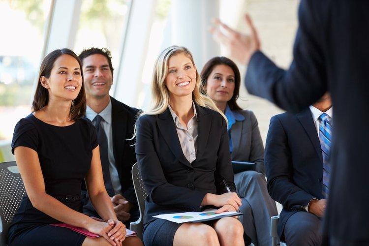 Strategic Talent Acquisition Course