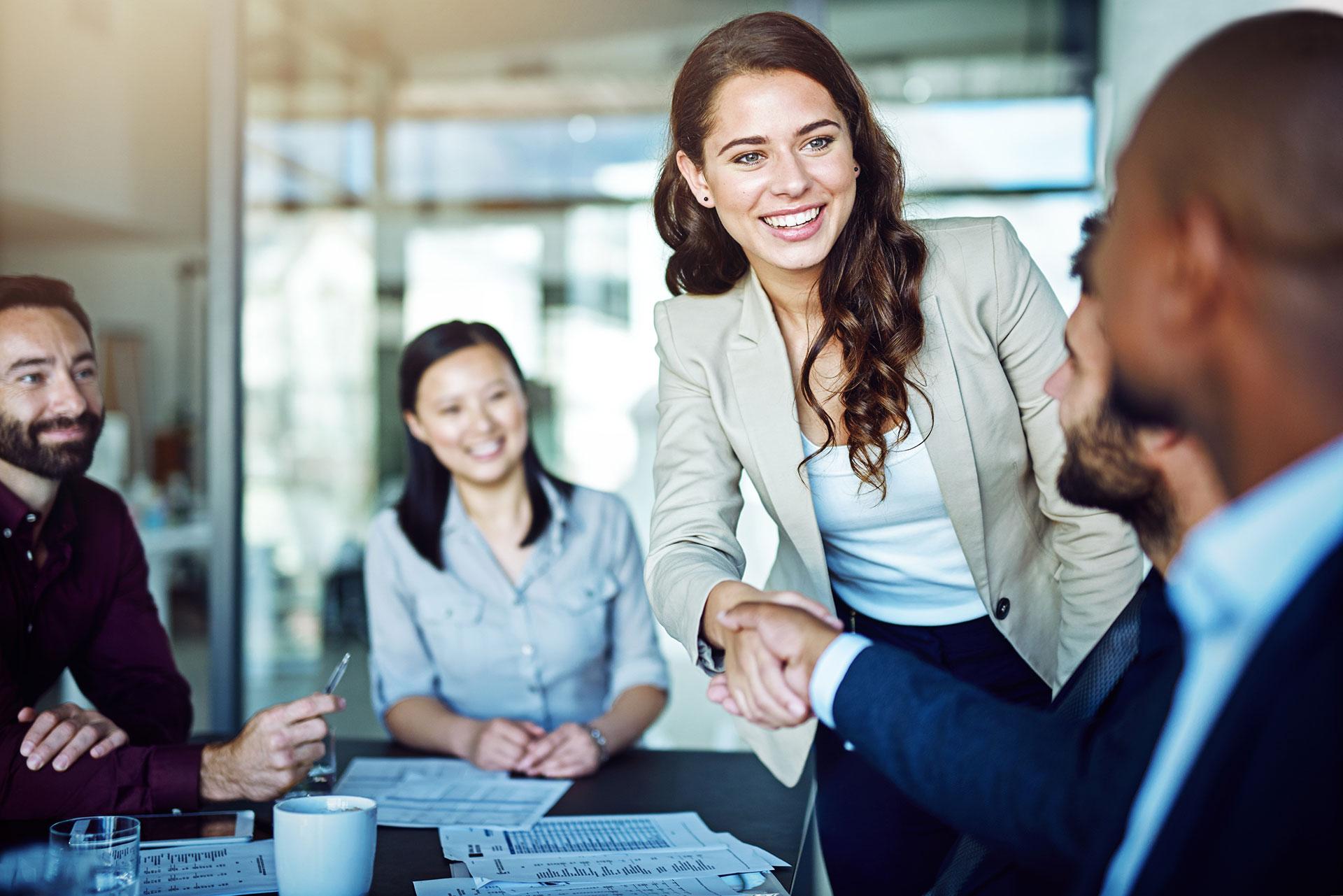 Mediation Training For HR