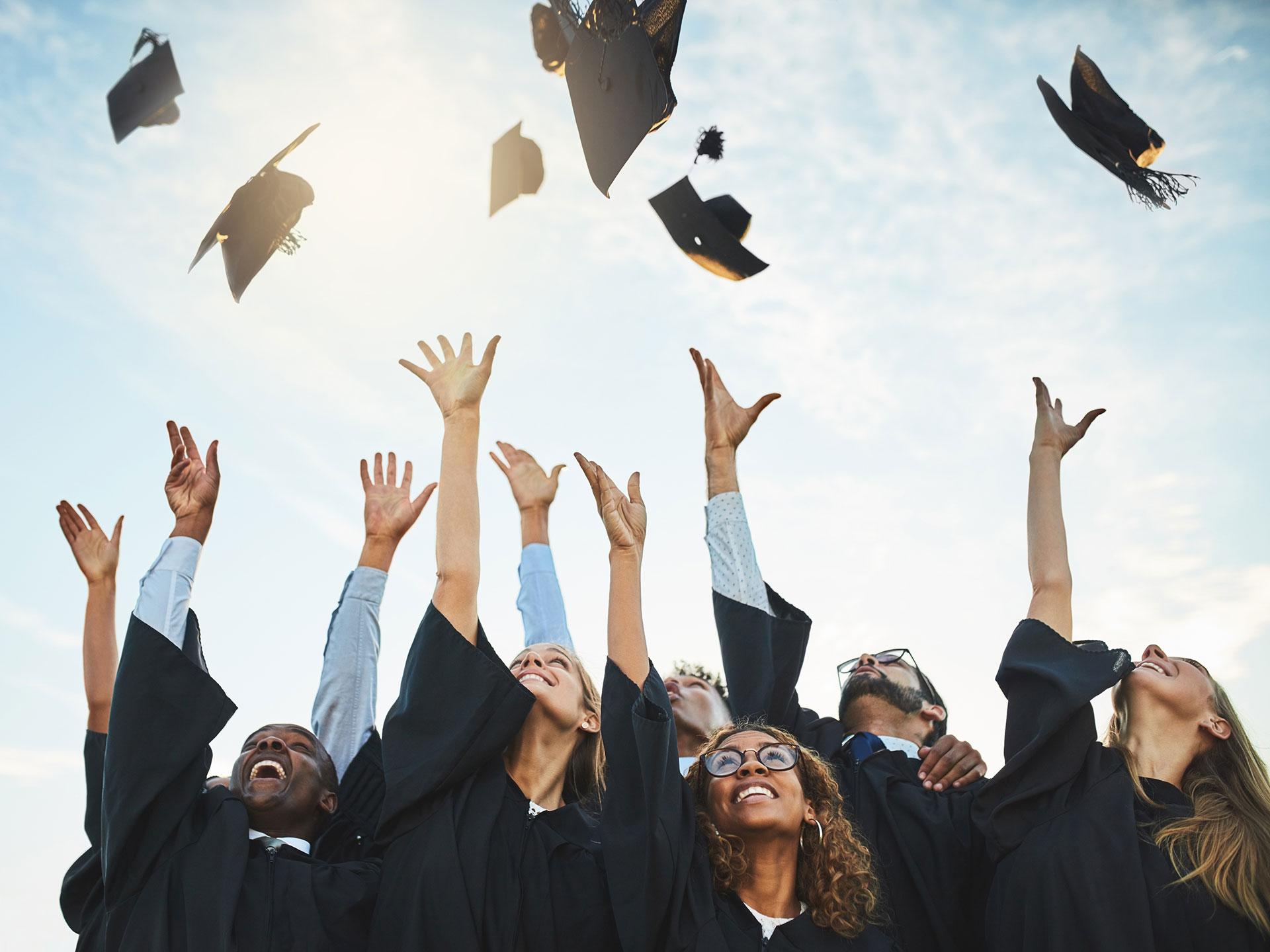Certified Talent Management Practitioner Program