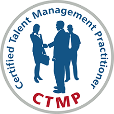 Certified Talent Management Practitioner