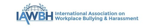International Association on Workplace Bullying & Harassment