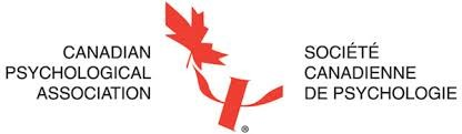 Canadian Psychological Association