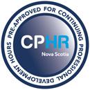 Charted Professionals in Human Resources Nova Scotia