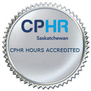 Charted Professionals in Human Resources