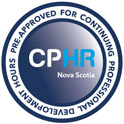 Chartered Professionals in Human Resources Nova Scotia
